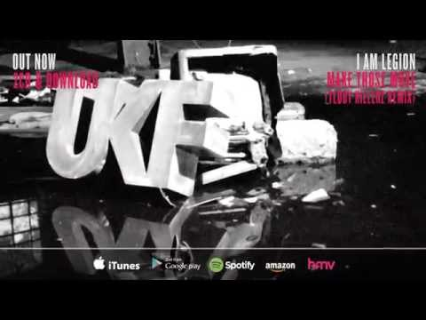 Ukf Bass Culture 3 (drum & Bass Megamix) video