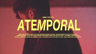 RAMC - ATEMPORAL | CLIP (Prod.Ramc) 💎