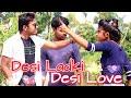 Made In India-GURU Randhawa-Aman   Holi Special Video   Funny Desi Love Story 2019  Love2day