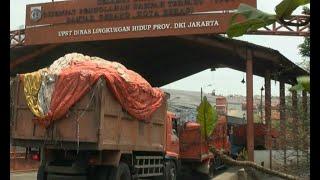 Dialog: Darurat Masalah Sampah di Perkotaan, Bagaimana Mengatasinya?