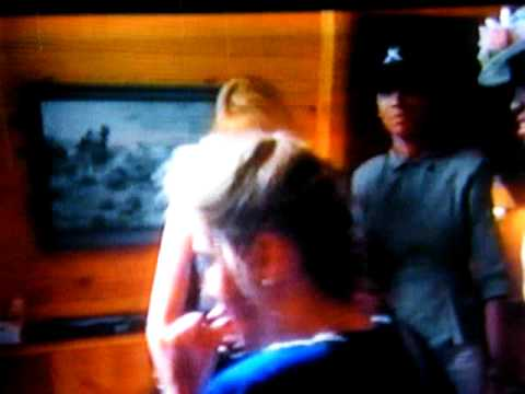 Sorority house vampires spanking 3