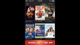 How to Install New MovieBox (Movie Box 3)