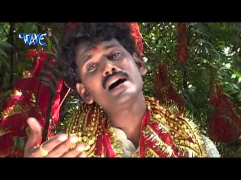 HD निमिया पे माई के बसेरा - Maiya Ke Chhiti | Surendra Sugam | Bhojpuri Devi Geet