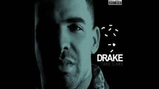 download lagu Drake - Doing It Wrong Feat. Stevie Wonder//take Care gratis