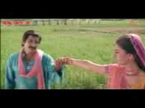 Adult Pakistani Song,goria Chand.3gp video