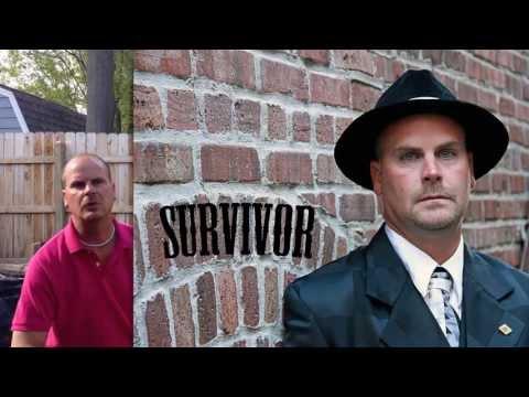 CBS Survivor online casting for 2013