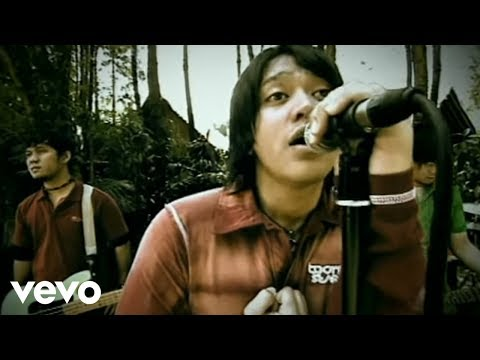 Vagetoz - (BAM) Betapa Aku Mencintaimu (Video Clip)