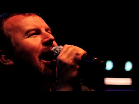 Casting Crowns | Jesus, Friend of Sinners