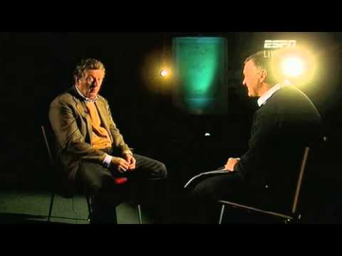 Between the Lines: Roy Hodgson on modern day management