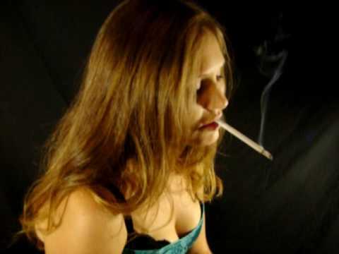 angels ultimate smoking fetish site