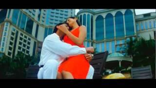 Dil ne kar liya Aitbar- Romantic Song- Humraaz- Amish Patel & Bobby Deol *HD*