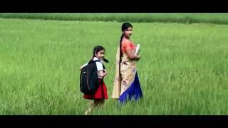 Download বাংলা গান 3Gp Mp4