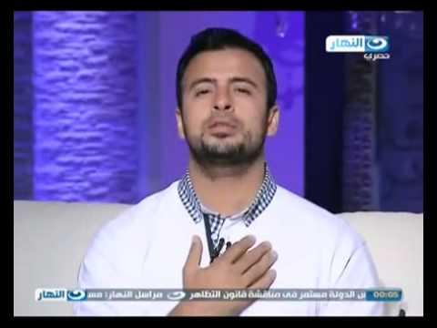 علامات حسن الخاتمة مصطفي حسني علي طريق الله