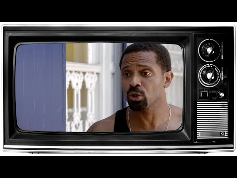 Repentance (Official Movie Trailer) | Starring Forest Whitaker, Anthony Mackie, Mike Epps, and more!