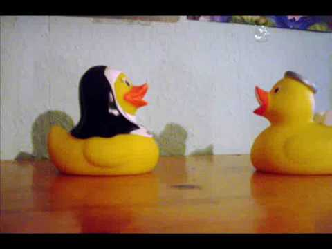 Ente.wmv video