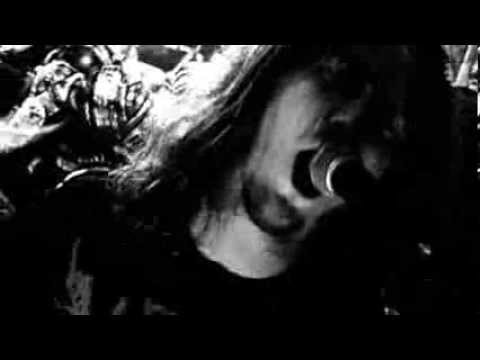 """POWERSTROKE - """"Until The Fat Lady Sings"""" (OFFICIAL VIDEO)"""
