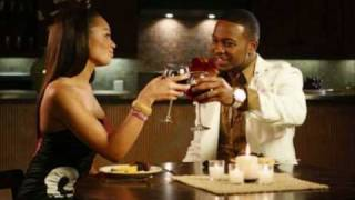 Watch Pleasure P They Must Be video
