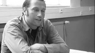 François Damiens, , à L'Ecole de la Vie