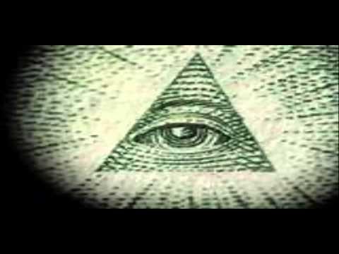 Muzyka Illuminati