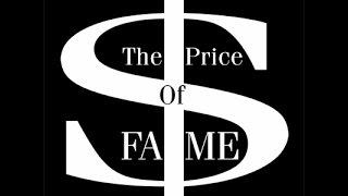 download lagu The Price Of Fame gratis