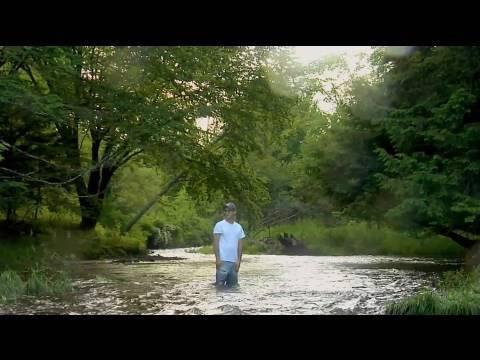 GASLAND - Official HD Trailer (Australia)