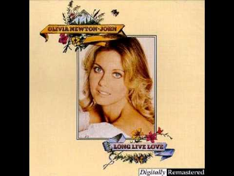 Olivia Newton-John - Someday
