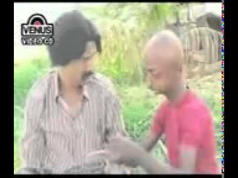 Khandeshi Badebhai(jijaji) video