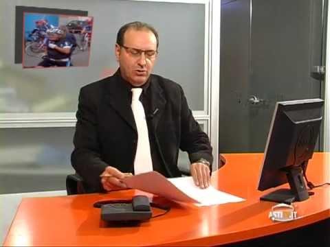Notizie del Giorno Asti 6 Novembre 2012