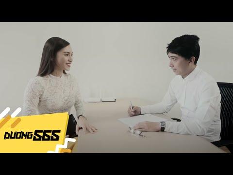 Chết Tui Rồi 1 ( CHIM CÓ Ê KO? ) | Hài Hứa Minh Đạt - Minh Hiền | Tuyển Chọn Hài Hay Nhất 2017 thumbnail