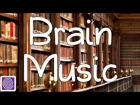 45 MINS - Music for Study: De-Stress, Focus, Relaxing Music,