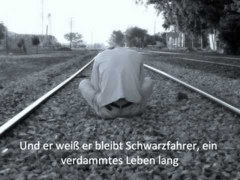 Die Toten Hosen - Wir Bleiben Stumm