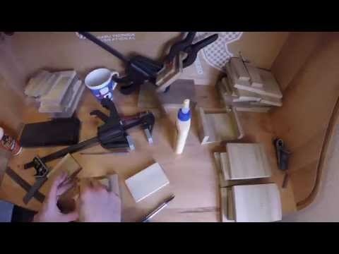 how-to-make-a-wooden-puzzle-box.html