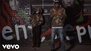 Bone Thugs - Change The Story ft. Uncle Murda