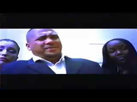Spm - Real Gangsta (music Video) video