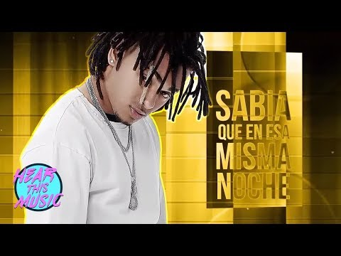Ozuna Ft Luigi 21 Plus, Kevin Roldan, Alexio La Bestia Y Pusho – Me Reclama (Remix) (Video Lyric) videos
