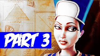 SID MEIERS CIVILIZATION IV: COMPLETE EDITION - WALKTHROUGH NO COMMENTARY - PART 3