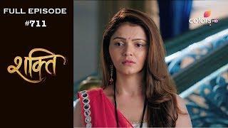 Shakti - 14th February 2019 - शक्ति - Full Episode