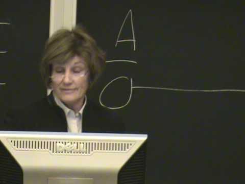 Open Classroom- 2/18/09-#2-Cathy Minehan-