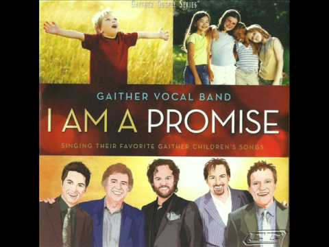 Gaither Vocal Band - Only A Boy Named David video