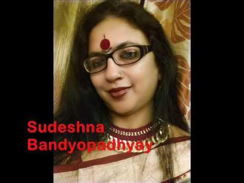 Hothat Dekha - Recitation - Sudeshna Bandyopadhyay