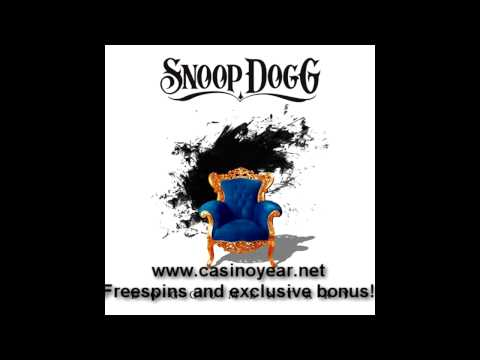 Snoop Dogg  Boom Feat TPain