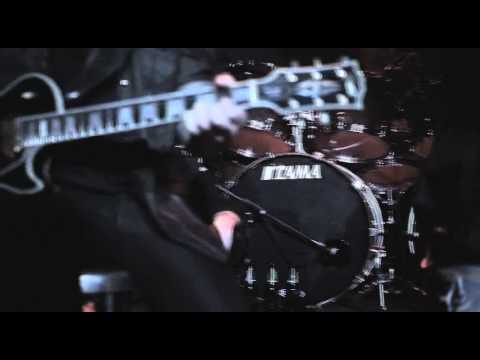 Hammerfall - Send Me A Sign