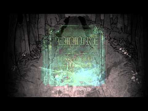 Emmure - I Should Have Called Ms. Cleo