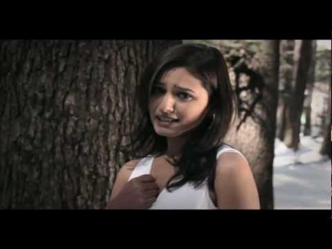 Sohan Singh & Alka Yagnik | Aa Sajna Vepunjabi song 2012-2014...