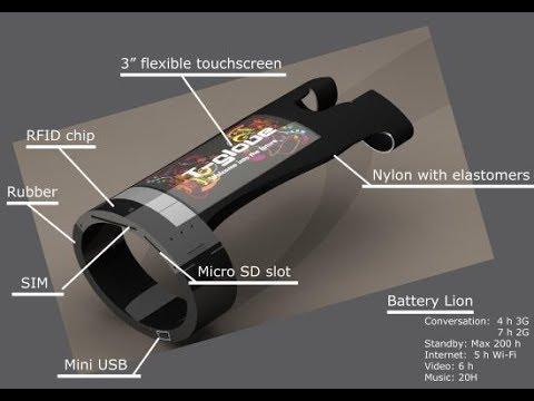 gadgets gadgets 2017 COOL FUTURISTIC GADGETS