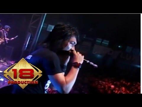 Armada - Gagal Bercinta (Live Konser Ciledug 1 Juni 2008)