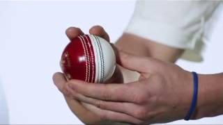 How To Swing A Ball In Cricket?