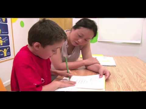 FastracKids JEI Learning Center - Want A Video?? Tel: 631-943-1512