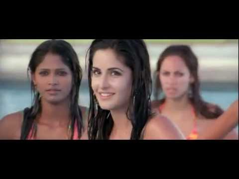 Ek Uncha Lamba Kad - Welcome (hd).mp4 video
