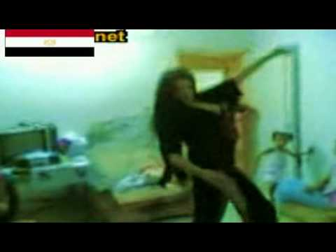Egypt Sexy Dance video